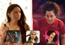 Box Office: Panga VS Chhapaak & Recent Women Oriented Films Like Mardaani 2, Judgementall Hai Kya & Manikarnika, What's Happening?