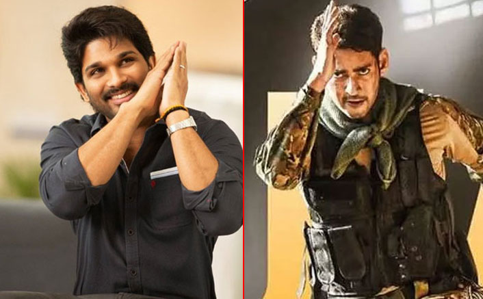 Box Office (USA): Allu Arjun's Ala Vaikunthapurramloo Garners 2 Million In Less Than A Week, Mahesh Babu's Sarileru Neekevvaru Too Isn't Far Behind