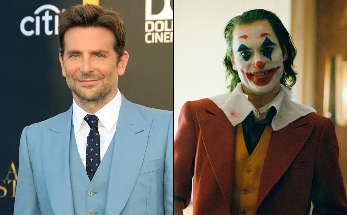 Oscars 2020: Here's Why Bradley Cooper Is Happy To Be Associated With Joaquin Phoenix's Joker