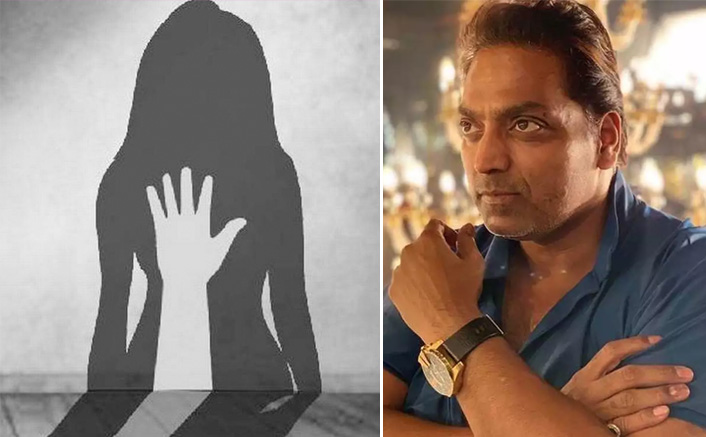 BREAKING: Ganesh Acharya Accused Of Forcing 33-Year-Old To Watch Adult Videos, #MeToo Charges Levied