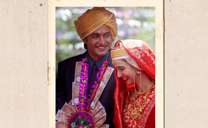 Shukrana Gul Khile Shikara Out! Gives You A Beautiful Insight Into Kashmiri Pandit Wedding