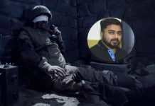 """Bunker is an emotional film and needs to be seen with the same sentiments as the Jawans"""": Director Jugal Raja"""