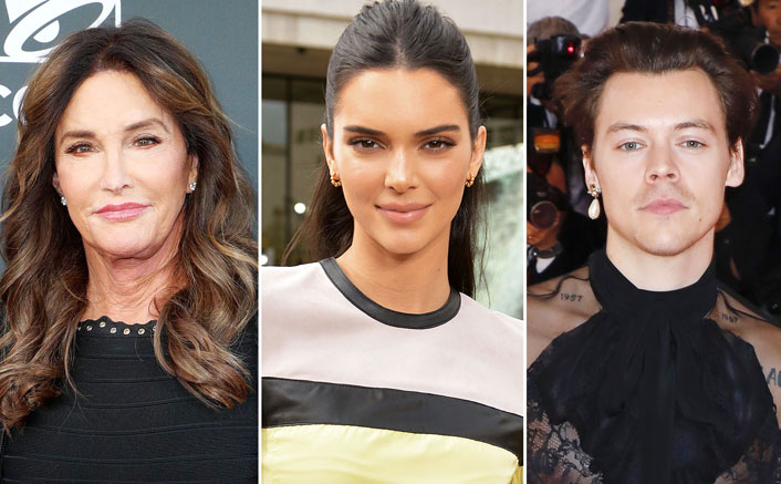 Caitlyn Jenner Wants A Kendall Jenner-Harry Styles Reconciliation! We Wonder What Beau Fai Khadra Has To Say