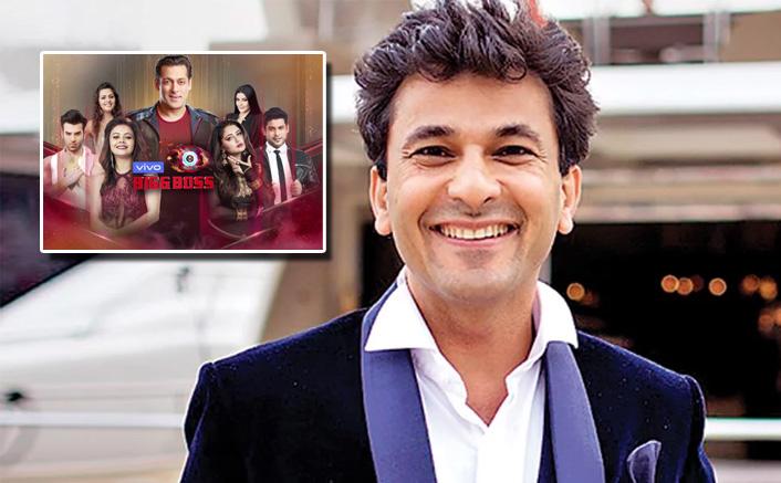Bigg Boss 13: Rashami Desai's Team Was Disorganised & Paras Chhabra's Team Was Focused Says Chef Vikas Khanna