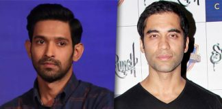 "Chhapaak Actor Vikrant Massey On Kushal Punjabi's Suicide: ""Talking About Depression Is Still A Taboo, You're Considered Weaker"""