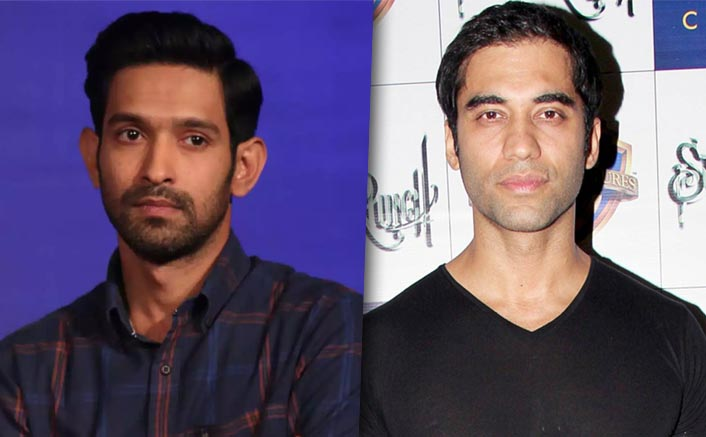 """Chhapaak Actor Vikrant Massey On Kushal Punjabi's Suicide: """"Talking About Depression Is Still A Taboo, You're Considered Weaker"""""""