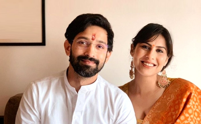Chhapaak Actor Vikrant Massey To Tie The Knot With Ladylove Sheetal Thakur This Year?