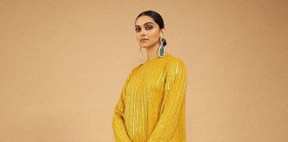Chhapaak Actress Deepika Padukone Latest Ethnic Look Decoded; Take A Look