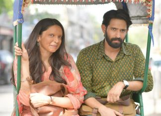 Chhapaak Box Office Advance Booking Day 1: Making Its Way Through The Clash!