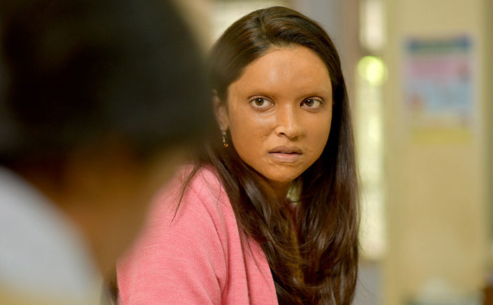 Chhapaak Box Office Day 3 Advance Booking: Promising All Over But Will It Reach The Desire 10 Crore Mark?