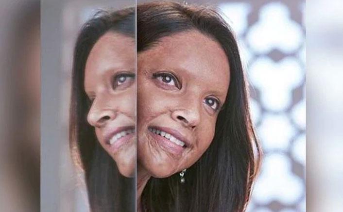 Chhapaak Legal Row: Delhi Court To Pass Order On Deepika Padukone's Film Today