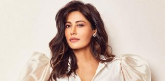 Chitrangda to produce Soorma 2