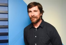 Christian Bale laughs if he knows co-stars too well