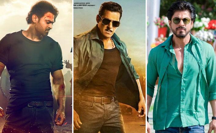Dabangg 3 Box Office: Crosses The Lifetime Of Shah Rukh Khan's Dilwale & Prabhas' Saaho