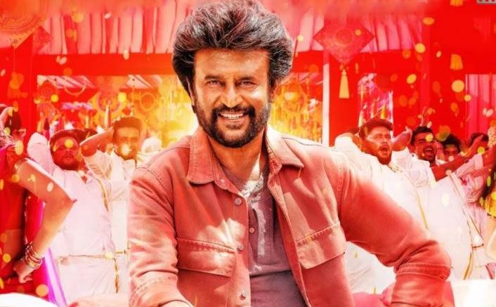 Darbar Box Office Day 1: Rajinikanth Mania Storms The Theatres!