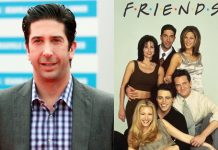"David Schwimmer AKA Ross On People Calling FRIENDS Problematic: ""I'm The First Person To Say That Something Was Inappropriate Or Insensitive"""