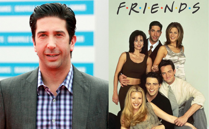 """David Schwimmer AKA Ross On People Calling FRIENDS Problematic: """"I'm The First Person To Say That Something Was Inappropriate Or Insensitive"""""""