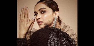 Deepika Padukone On Being Called A Superstar: I Don't Wake Up Every Morning Thinking I'm Some Superstar