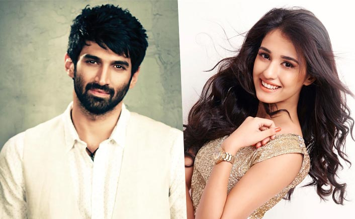 Disha Patani On Being TROLLED For Her Bikini Looks In Malang, Aditya Roy Kapur Comes To Rescue