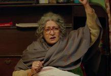 'Doordarshan' trailer brings back '90s era in a funny way