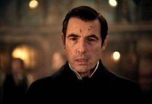 Dracula Review (Netflix): Claes Bang's Count Dracula Gives You One Of The Best 'Flavours' Of Horror And You Must Check It Out
