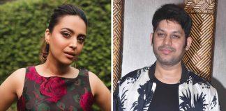Dream Girl' Director Raaj Shaandilyaa Calls Swara Bhasker 'Sasti Cheez', Got Involved In A Heated Banter