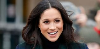 Meghan Markle To Narrate Disneynature's Elephant On Disney Plus, Trailer Out & Release Date Revealed!
