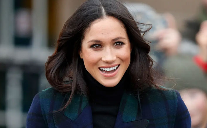 Meghan Markle Offered Job By Adult Website 'YouP*rn' Through An Open Letter; Read Now