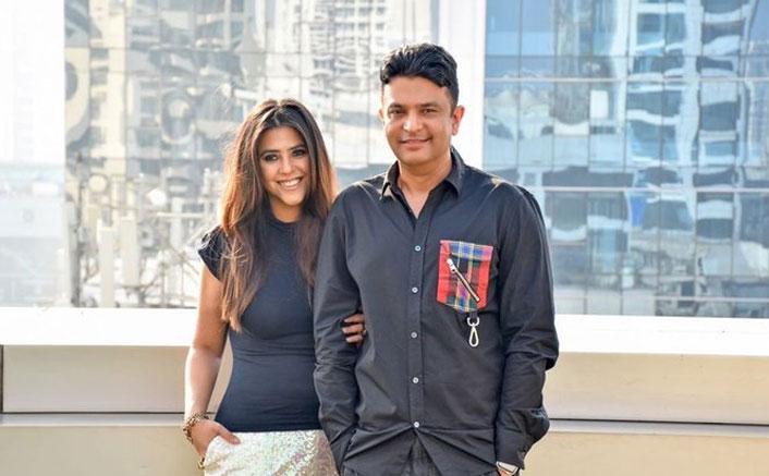 Ek Villain 2: Ekta Kapoor Announces The Release Date To The Mohit Suri Sequel