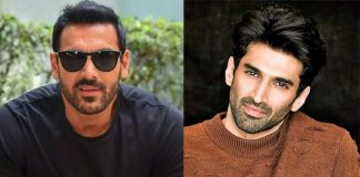 Ek Villain 2: John Abraham and Aditya Roy Kapur Teaming For The Sequel?