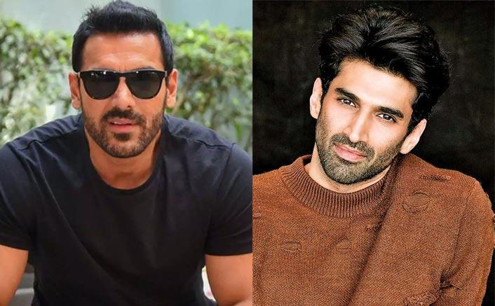 Ek Villain 2: John Abraham and Aditya Roy Kapur Teaming For The Sequel?