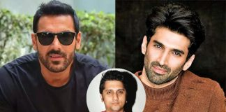 Ek Villain 2: Mohit Suri Confirms John Abraham & Aditya Roy Kapur Playing Villains