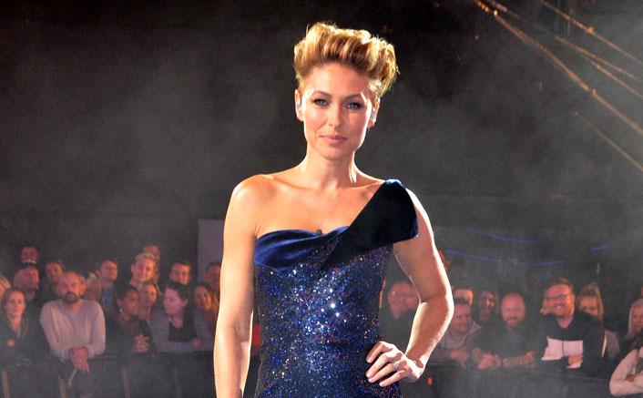 Emma Willis: Hope 'Big Brother' returns