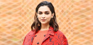 EXCLUSIVE! Deepika Padukone Takes The TOUGHEST & First One EVER 'Deepika Padukone' Quiz & Well, She Fails Amusingly