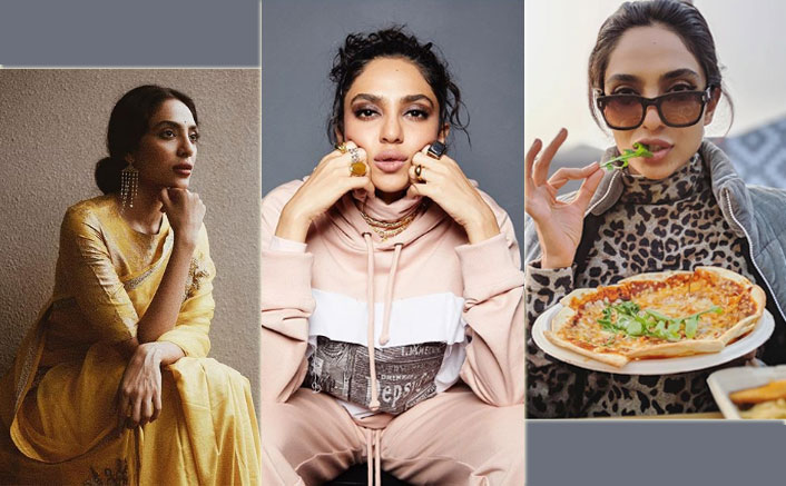 "EXCLUSIVE: Made In Heaven Actress Sobhita Dhulipala On Fashion: ""It Is An Expression Of Who You Are"""