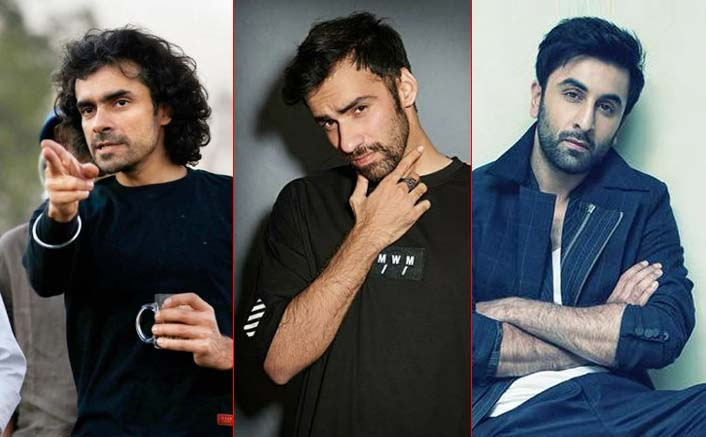 EXCLUSIVE Video: Avinash Tiwary Wants To Work With Ranbir Kapoor! Imtiaz Ali & Other Filmmakers, Are You Listening?