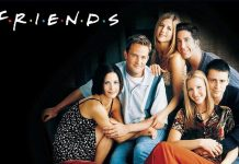 FRIENDS Reunion: Basic Theme, Unscripted Plot, HBO Stream & Other Details REVEALED!