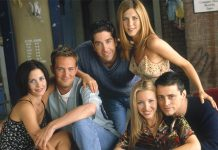 FRIENDS: Before Renuion Episode, These MEMES Ft. 'Rachel' Jennifer Aniston, 'Monica' Courteney Cox & Others Will Lighten Up Your Day!