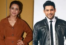 Bigg Boss 13: In A Shocking Turn Of Events Madhurima Tuli IsAll Praises For Sidharth Shukla!