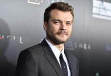 Game Of Thrones actor Pilou Asbaek's cuss gaffe