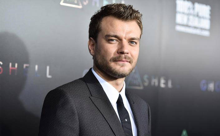 "Game Of Thrones' 'Euron Greyjoy' Pilou Asbaek Cusses: ""What I Get Most Now, Why Did You Guys F*** Up Season 8?"""