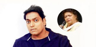 Ganesh Acharya Breaks His Silence On Harassment Allegations Against Him & It Has A Saroj Khan Connect