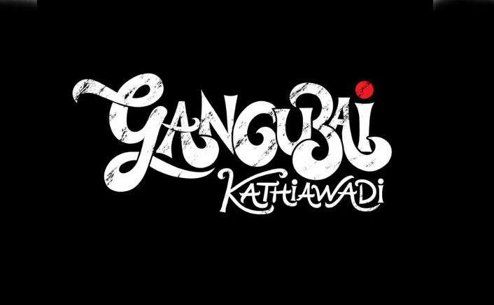 Gangubai Kathiawadi Motion Poster: Laced With A PURE Sanjay Leela Bhansali BGM, First Look To Be Out Tomorrow!
