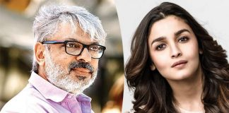 Gangubai Kathiawadi: Alia Bhatt In Cultural Shock, Has To Learn Cuss Words For The Sanjay Leela Bhansali Film