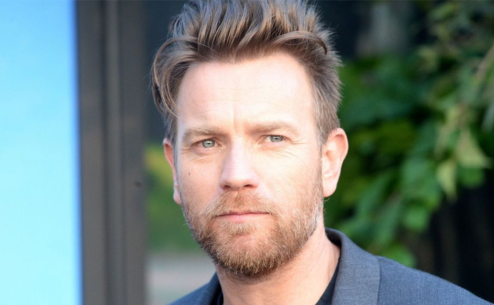 Ewan McGregor Stuns Everyone As He Arrived For Breakfast In Rs 87.50 Lakhs Worth Rolls-Royce