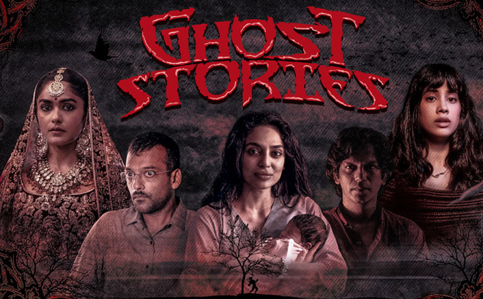 Ghost Stories Review (Netflix): Dibakar Banerjee's Soul-Shaking & Spine-Chilling Story Stands Out From The Rest