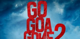 Go Goa Gone 2: Saif Ali Khan Led Film Gets A Sequel, Dinesh Vijan's Maddock Films To Reunite With Eros International