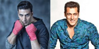 Good Newwz Box Office: Akshay Kumar Bags 100 More Points But Salman Khan Leads The Star Ranking By Huge Margin