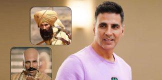 Good Newwz Box Office: Akshay Kumar Starrer Crosses The Profit Of Kesari, Housefull 4 & 2 Others