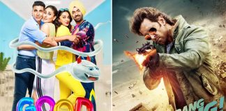 Good Newwz Box Office: Akshay Kumar Starrer Surpasses Bang Bang In Two Weeks